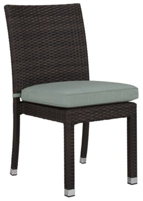 teal dining chairs folding chair makeover zen side