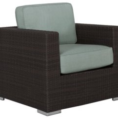 Teal Colored Chairs Memory Foam Chair Pads City Furniture Fina