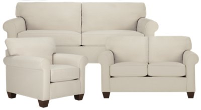 emma tufted sofa diamond reviews beige fabric l shaped fab
