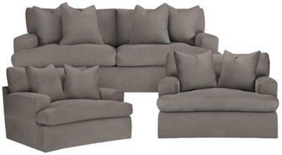 gray fabric sofa chair diwan price in chennai city furniture delilah