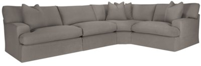 value city furniture marco chaise sofa collection fernando left hand corner bed charcoal