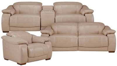 bernhardt cantor leather sofa price sleeper small e city furniture | living room sets
