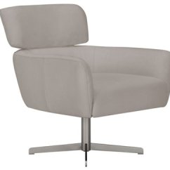 Light Gray Accent Chairs Chair Design With Handle City Furniture Wynn Lt Microfiber Swivel