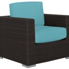 Dark Teal Chair Fold Away Table And Chairs White City Furniture Fina