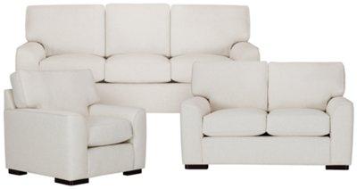 cleaning white fabric sofa custom design little green notebook city furniture austin