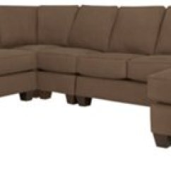 Dark Brown Sectional Sofa Chaise Beige And City Furniture York Dk Fabric Large Right