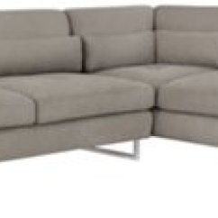 Marco Gray Chaise Sofa Chair And Covers Reviews Grey Thesofa