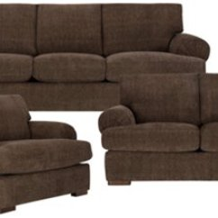 Brown Fabric Sofa Set Malaysia Promotion City Furniture Belair Dk Microfiber