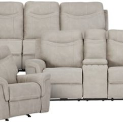 Sofa Stone St Kitts Cheapest 4 Seater Bed Boardwalk Review Stkittsvilla