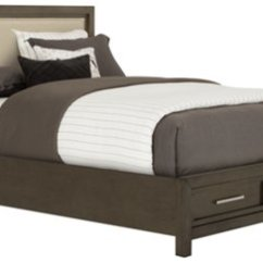 Omaha Sofa For Sale By Owner Broyhill Mckinney Reviews City Furniture Gray Upholstered Panel Bedroom