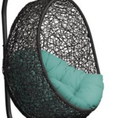 Dark Teal Accent Chair Antique Bentwood Chairs Grate Hanging