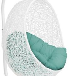 Hanging Chair For Kids Kneeling Office With Back Support Orchid Dark Teal