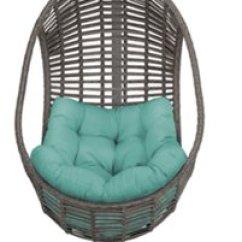 Dark Teal Chair Xbox One City Furniture Cali Dk Hanging