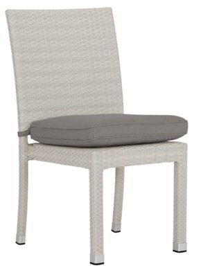 gray side chair dinner chairs for sale city furniture bahia