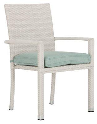 dark teal dining room chairs wheelchair housing design guide bahia arm chair