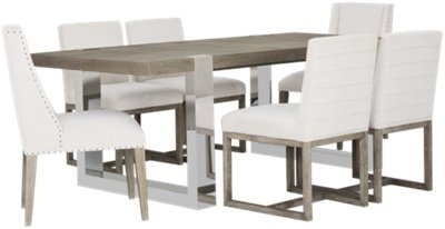 berlin corner sofa with table 2 stools set chenille sofas city furniture white and 4 upholstered chairs
