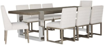 berlin corner sofa with table 2 stools set simmons bonded leather reviews city furniture white and 4 upholstered chairs