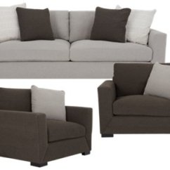 Mason Light Grey Sectional Sofa Reclining Leather Sofas And Chairs Gray Fabric Easy Home Decorating Ideas