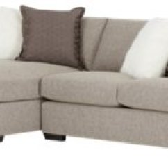Orlando Sectional Sofa 5 In 1 Air Bed Review Mouthshut City Furniture Brown Fabric Left Chaise