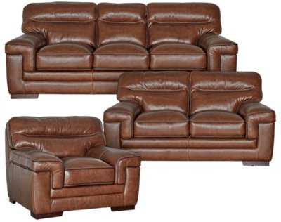 leather living rooms color schemes for with dark furniture city room sets alexander medium brown