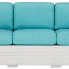 Dark Teal Sofa Set Covers Amazon City Furniture Biscayne