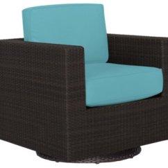 Dark Teal Chair Best Home Furnishings Chairs City Furniture Fina Swivel