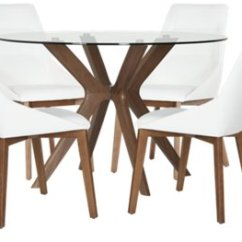 White Upholstered Chairs Swing Chair Revit Family Fresno Wood Table 4 G1709712974f00 Wid 1200 Hei Fmt Jpeg Qlt 85 0 Op Sharpen Resmode Sharp2 Usm 1 8 Iccembed