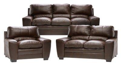 microfiber living room furniture blue gray and yellow verona dark brown