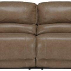 Benson Sofa Beds Stressless Windsor 2 Seater Stkittsvilla