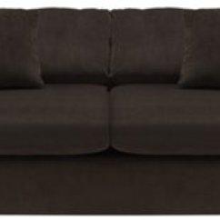 Microfiber Sofas Old Sofa For Sale In Chennai Tara2 Dark Brown