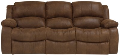 motorized sectional sofa sofas usa made phoenix leather cheers power