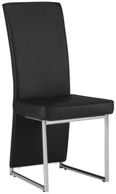 paris side chair fishing accessories for sale city furniture black upholstered