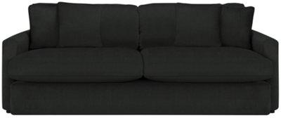 gray microfiber sectional sofas make sofa cover bed sheet tara2 dark