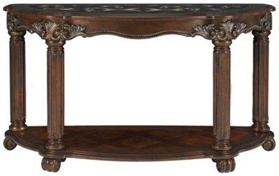 dark sofa tables corner bed orange regal tone glass table