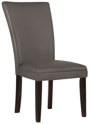 leather side chair small foldable singapore delano dark gray bonded s1401250503r00 wid 1200 hei fmt jpeg qlt 85 0 op sharpen resmode sharp2 usm 1 8 iccembed