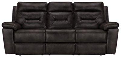 sectional sofas phoenix corner sleeper sofa kane s furniture living rooms thesofa
