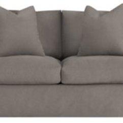 Contemporary Gray Fabric Sofa Lazy Boy Sleeper Sofas Review Modern Ikea