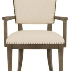 Preston Chair Accessories Wooden Glider Parts Gray Wood Upholstered Arm