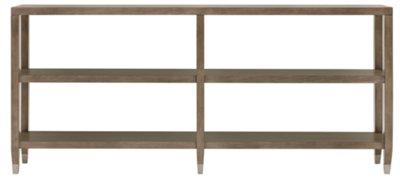 renate gray sofa table langham furniture village preston