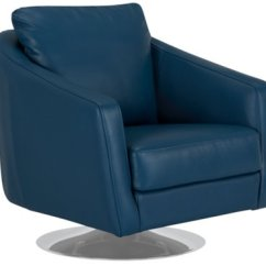 Blue Recliner Chair Cover Hire Coventry Navy Reclining Sofa  Thesofa