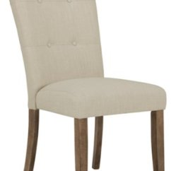 White Upholstered Chairs Pottery Barn Irving Chair Reviews City Furniture Emmett Side