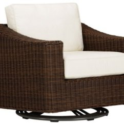Brown Swivel Chair Hunting Reviews Canyon3 Dark