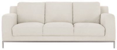 white microfiber sectional sofa minotti sofas preis city furniture wynn