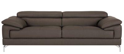gray microfiber sectional sofas sofa slipcover pattern city furniture dash dk