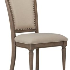 Dillon Chair 1 2 Chairman Mao En Route To Anyuan City Furniture Haddie Light Tone Trestle Table And 4 Wood