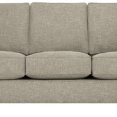 Buy Sofa Bed New York Slipcovers For Sectionals City Furniture Pewter Fabric