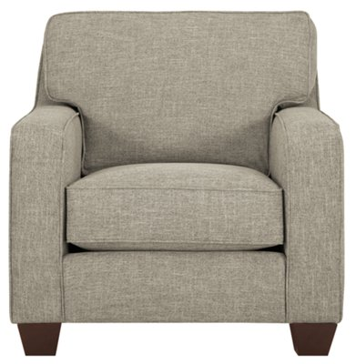pewter chair wheelchair tennis city furniture york fabric