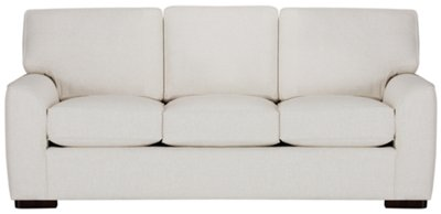 cleaning white fabric sofa wooden furniture set design city austin