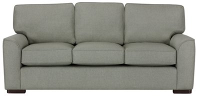 green fabric sofas espresso sectional sofa austin