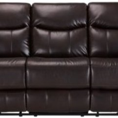 Leon S Sofa Clearance Alabama Bed Grey Recliner Trevino Smoke Leather Reclining